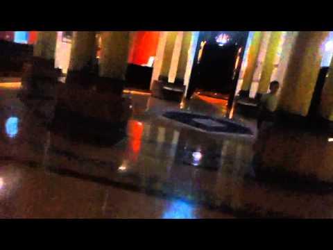Morocco Vlog 6: Last Night In Marrakech