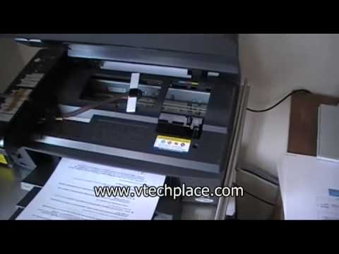 EPSON CX7400 DRIVERS FOR MAC DOWNLOAD