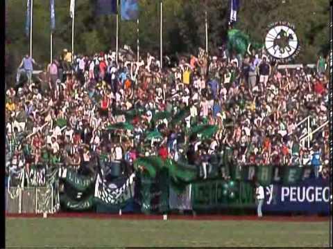 2002 Palermo polo final