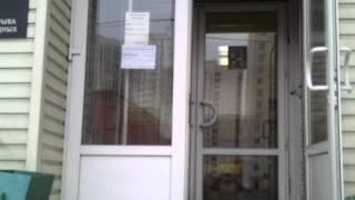 мебель из сосны в Люблино(мебель из сосны в Люблино., 2011-11-09T08:04:41.000Z)