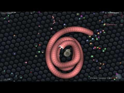 Видео игра слизарио в окулус рифт
