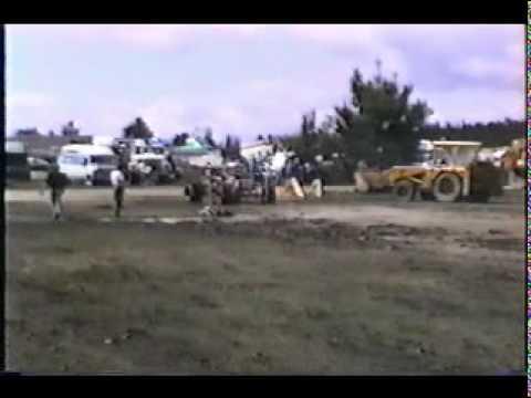 Pennfield N.B. Mud Run 1993 1of3