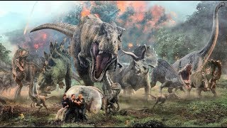 top 10 largest dinosaurs in the world