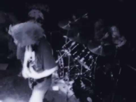 Disavowed - Rhizome, official video clip (Final Cut)