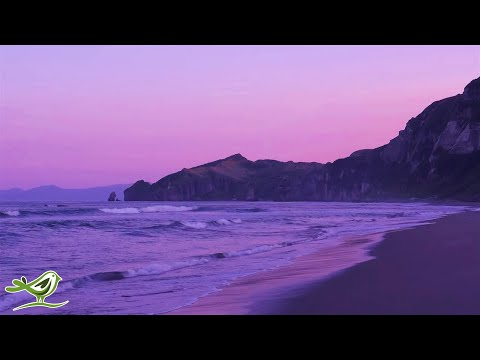 Deep Relaxing Music for Sleep, Focus or Meditation by Soothing Relaxation