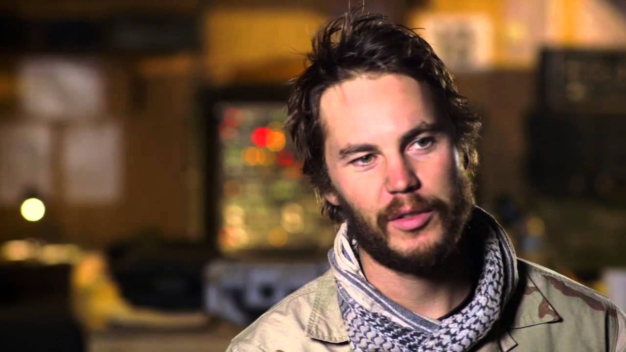 17 Best images about Guys on Pinterest   Sexy, Models and Abs  Taylor Kitsch Ripped