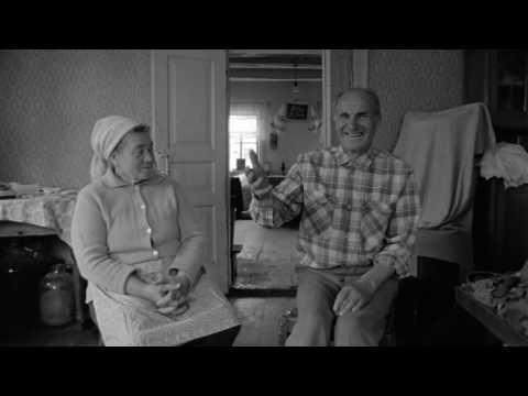 PRIPYAT (Nikolaus Geyrhalter 1999) Trailer with English subtitles