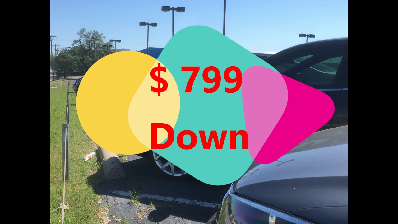 Buy Here Pay Here Houston >> Buy Here Pay Here Second Chance Cars Houston