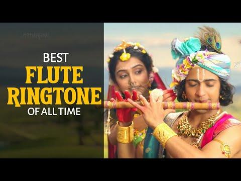 Ringtone Series : Best FLUTE Ringtone Of 2019 | Chogada Flute | Download Now