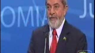 burrices do presidente do brasil brazil