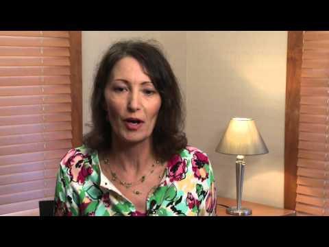 Dr. Julie Dangler, Family Medicine