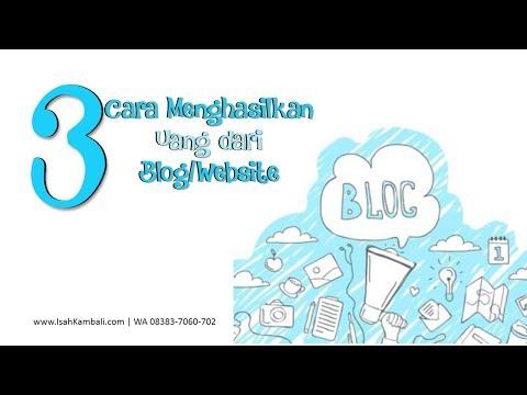 vitu-12---3-cara-menghasilkan-uang-dari-blog-website