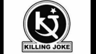 KILLING JOKE  -  FOLLOW THE LEADERS
