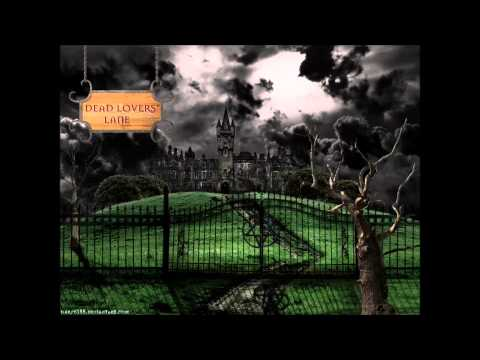HIM - Dead Lovers Lane (616 version)