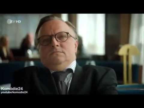 Die Lichtenbergs zwei Brüder, drei Frauen und jede Menge Zoff Komödie D 2014