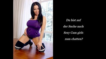🔥100% GRATIS Cam Chat - Webcam Girls Live / Cam girls Free!🔥