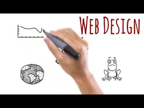 Responsive Web Design: Inkscape & Bootstrap 3 - Make More!