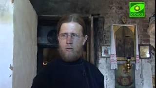 фильм Три озера смотреть онлайн   Православные фильмы онлайн