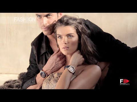 """GUESS"" Accessories Fall 2014 by Fashion Channel"