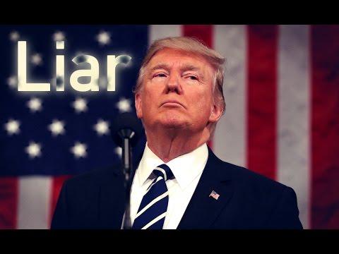 Trump Concocts Deceitful Plan to Cut Social Security