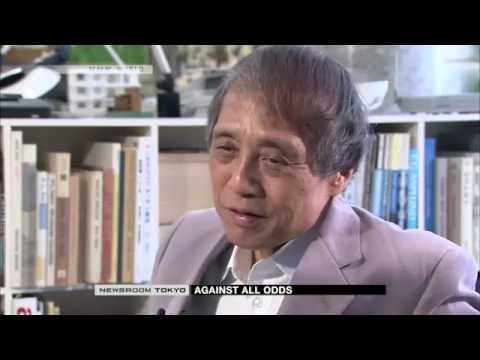 Tadao Ando - Against the Odds