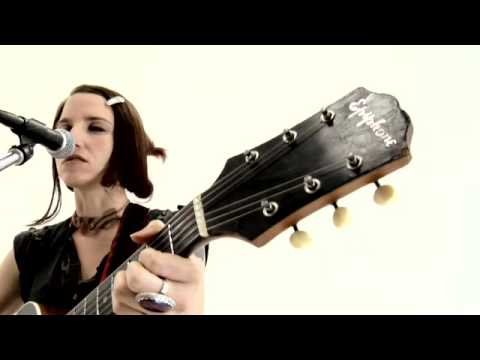 JOLIE HOLLAND - (THE END OF) TRAVELING