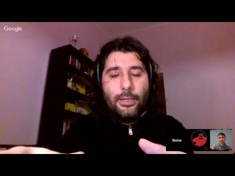 Playcool - Piazzamento Giocatori - Live!