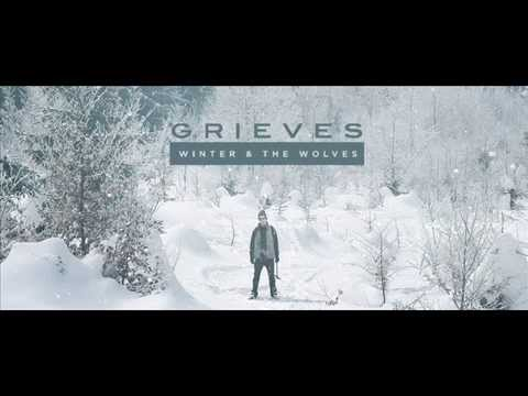 "Grieves ""Smoke In The Night"""