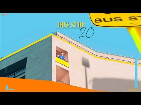 스무살- BUS STOP  [MP3 Audio]