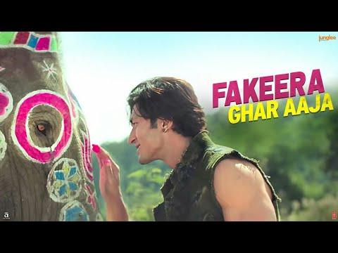 fakeera-ghar-aaja