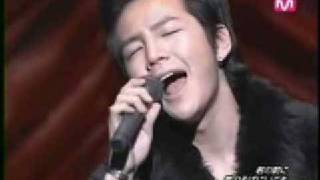Can You Hear Me (Live) - Jang Geun Suk (Beethoven Virus Japan Fan Meet)