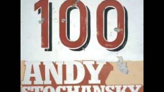 Watch Andy Stochansky House Of Gold video