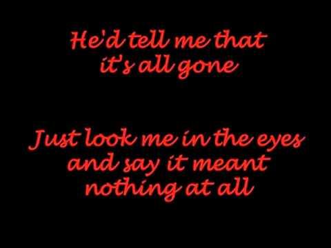 Miss Fourth of July~Bon Jovi~lyrics