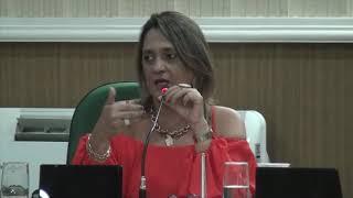 Jorge Brito faz balaço dos temas mais polêmicos no período legislativo