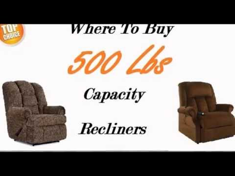 ideas mag large sofa decorating and recliner for recliners lazy big chair boy home man design things