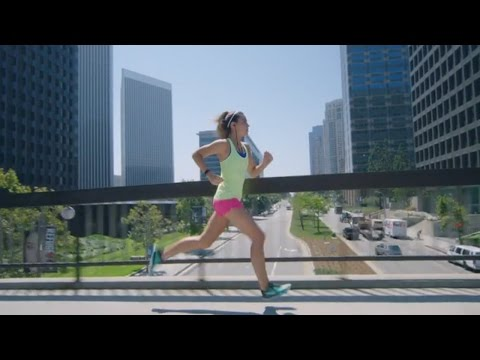 Introducing New Fitbit Charge 2™