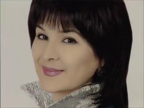 РИММА ИЛУРОВА ВСЕ ПЕСНИ СКАЧАТЬ БЕСПЛАТНО