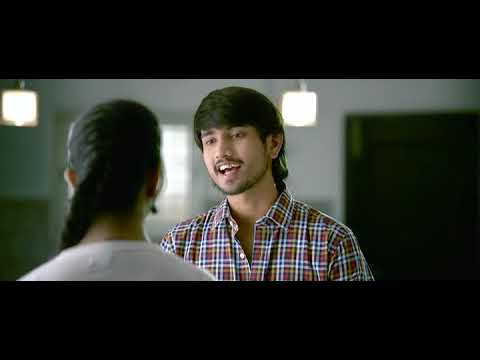 Cinema Chupista Maava 2015   love proposal seen HD