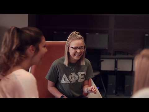 Explore Shawnee State University