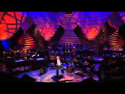 Alejandro Sanz - Cuando Nadie Me Ve (Mtv Unplugged)