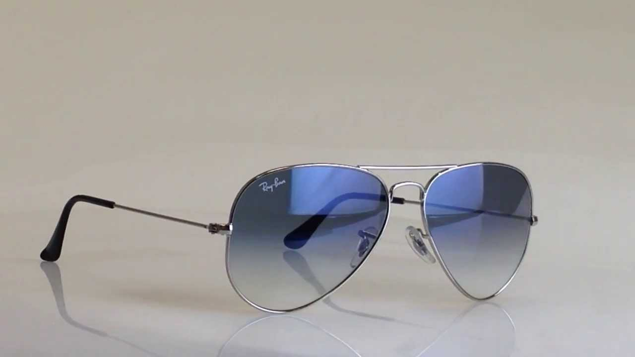 how much are ray bans  ray ban glasses best price - YouTube