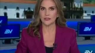Janet Hinostroza, sus  leguleyadas & las del traidor acerca a la destitución de la presidencia de AP