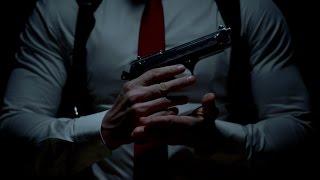 47 - Short film teaser