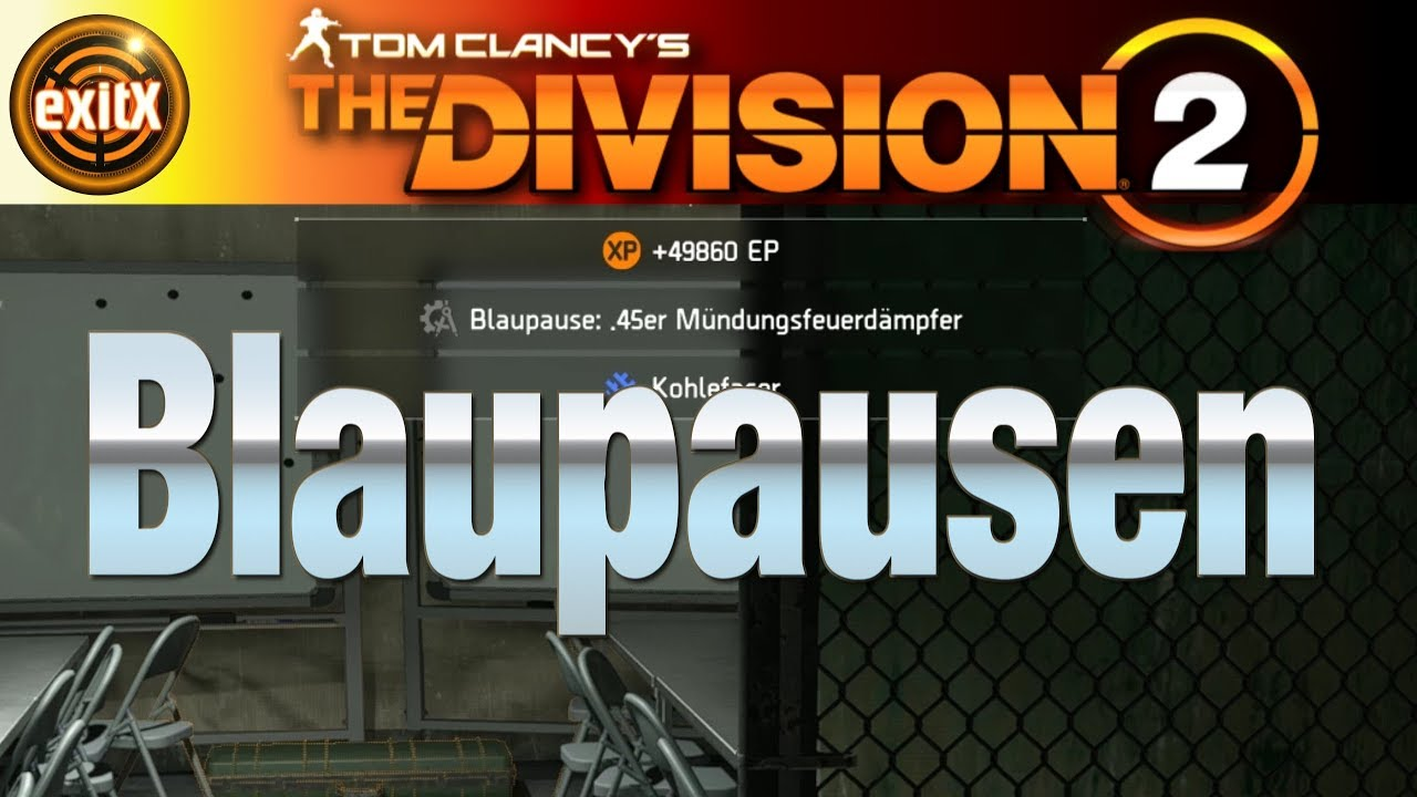 Tipps Division