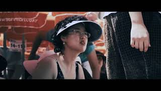 2020: Конец Света (фильм о стихийных бедствиях-мэшап)