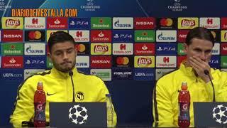 Young Boys en Valencia
