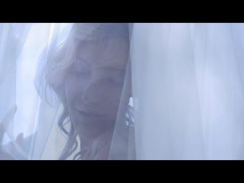 Алена Васильева - Старый дом (2014) HD