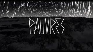 Eman X Vlooper // Les Pauvres // Vidéoclip