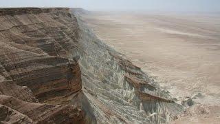Планета Земля гигантский выработанный карьер?(, 2015-10-26T13:55:29.000Z)
