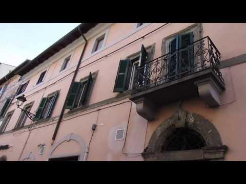 знакомство в италии